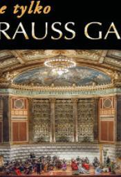 Nie tylko Strauss... Gala