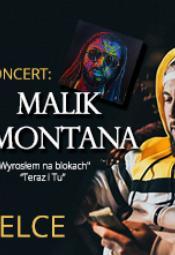 Malik Montana