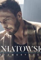 """Sławek Uniatowski """"Metamorphosis"""""""
