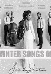 WINTER SONGS OF FRANK SINATRA