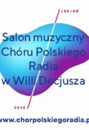 Salon muzyczny Chóru Polskiego Radia