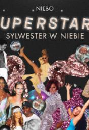 Superstars - Sylwester w Niebie