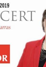 "Irena Santor ""Ty i walc Embarras"""