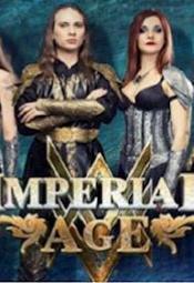 IMPERIAL AGE (Rosja)