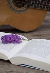 Poeci Rocka