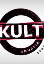 Kult Akustik 2019 - Katowice