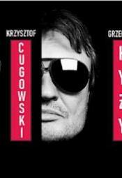 GRAM DLA DAM: Filip Lato, Krzysztof Cugowski, Grzegorz Hyży