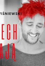 Michał Wiśniewski Akustycznie A NIECH GADAJĄ - MICHAŁ WIŚNIEWSKI 30 LAT SCENIE