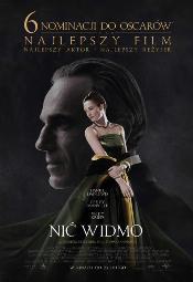 Filmowy Klub Seniorów: Nić widmo