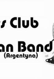 Demian Band (Argentyna)