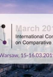 IV International Conference on Comparative Law
