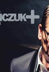 """Maleńczuk + """"Rhythm section"""""""