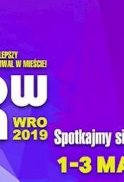 3-Majówka 2019 Wrocław