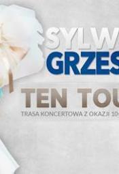 Sylwia Grzeszczak - TEN