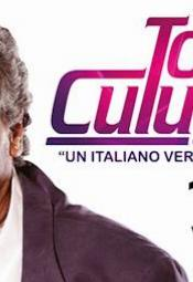Toto Cutugno - Un Italiano Vero World Tour