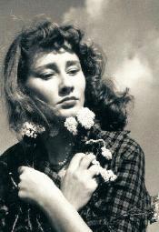 Salon Poezji – Halina Poświatowska i Joanna Trzepiecińska