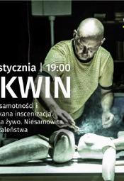 Moskwin