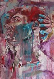 Art in House: noworoczna aukcja dzieł sztuki - wystawa