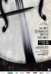Koncert Sinfonii Iuventus