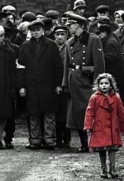 Lista Schindlera - pokazy specjalne na 25-lecie premiery