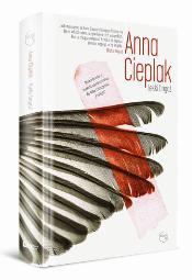 Spotkanie z Anną Cieplak i śląska premiera jej najnowszej książki