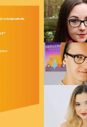 We need YA – dyskusja o LGBTQ+ w książkach dla młodzieży