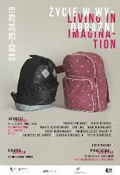 Życie w wyobraźni