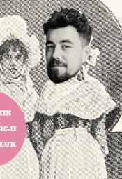 Wszystkie dzieci Improkracji feat. Kamil Bałuk