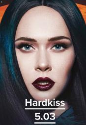 Hardkiss w Warszawie