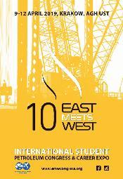"Konferencja ""East Meets West"""