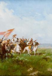 Wystawa Sztuka Dawna: XIX wiek, Modernizm, Międzywojnie