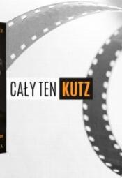 """Cały ten Kutz. Pokaz filmu """"Nikt nie woła"""" i wieczór za aktorami Kutza"""