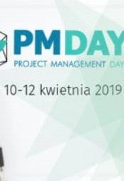 Project Management Days 2019