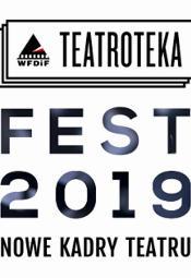 Teatroteka Fest 2019