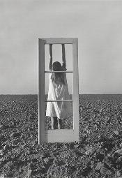 W cieniu feminizmu. Na obrzeżach sztuki amerykańskiej lat 60. i 70. XX w.