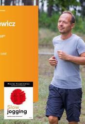 Marcin Kozakiewicz- spotkanie autorskie