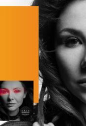Ania Karwan - spotkanie autorskie