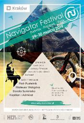 Navigator Festival 2019