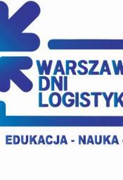 IX edycja Warszawskich Dni Logistyki