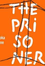 """Spektakl """"The Prisoner"""" w Instytucie Grotowskiego"""