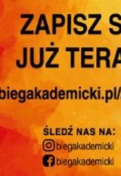 5. Wrocławski Bieg Akademicki