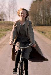 Filmowy Klub Seniorów: Młodość Astrid