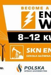Energy Week 2019