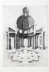 Dzieła Mistrzów Renesansu w grafice od XV do XVIII wieku