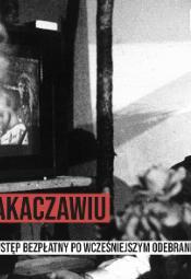 """Modrzejewska w DCFie: """"Ballada o Zakaczawiu"""""""