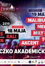 Feliniada 2019