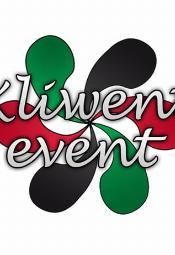 Kliwent Event 2019