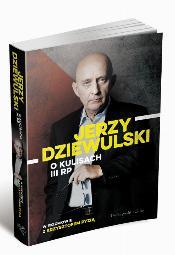Spotkanie autorskie z Jerzym Dziewulskim i Krzysztofem Pyzią