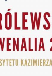 Królewskie Juwenalia 2019