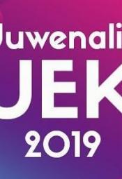 Juwenalia UEK 2019